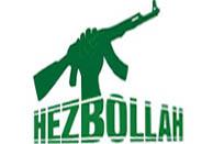 hezbollah-beirut