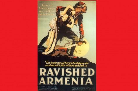 Картинки по запросу Армянская диаспора в Иране – тысяча пятьсот лет вне отчизны...