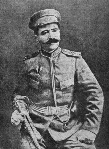 800px-zoravar_andranik_in_sophia_1912