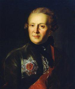 aleksandr_sumarokov