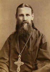 kronshtadtskij