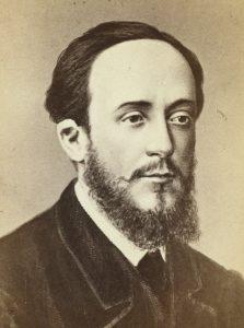 pisarev