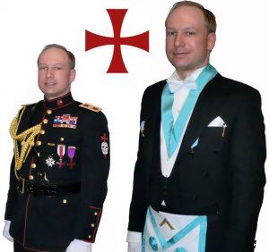 commander_anders_behring_breivik_by_werewolfme2-d4tp8jt