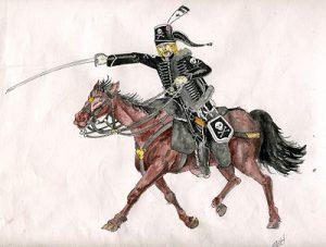 400px-hussard_de_la_mort
