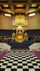 freemasons_hall-_london_-_grand_temple