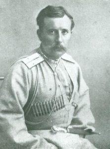 karaulov