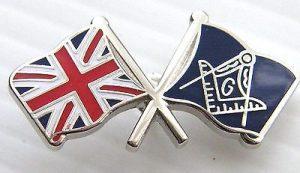 masonic-g-and-union-jack-gb-flag-lapel