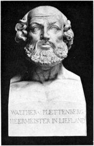 wolter-von-plettenberg-bueste