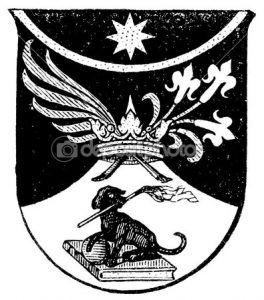 depositphotos_13704006-coat-of-arms-dominican-order-the-roman-catholic-church-publication-of-the-book-meyers-konversations-lexikon-volume-7-leipzig-germany-1910