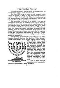freemasonry-027-higgins-the-beginning-of-masonry-37-638