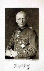 240px-generalmajor_rudiger_graf_von_der_goltz